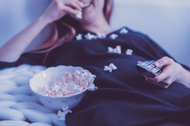 czym jest binge-watching?