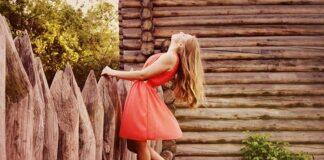 Jak wybrać sukienkę dopasowaną do Twoich potrzeb